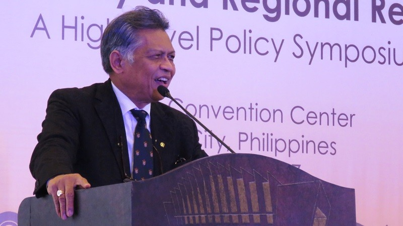 ASEAN Must Contribute to Common Good
