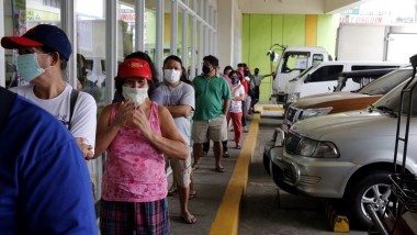[Op-ed] Thailand must Rethink Its Quarantine