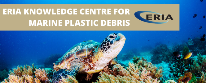 Regional Knowledge Centre for Marine Plastic Debris