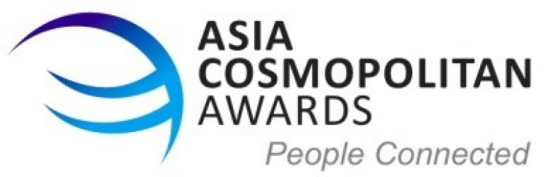 The 3rd Asia Cosmopolitan Awards 2017