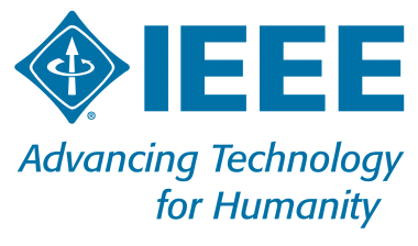 The 5th IEEE International Conference on Management of Innovation and Technology
