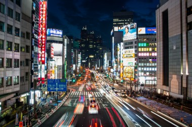 ERIA Attends Symposium on Economic Integration in Osaka