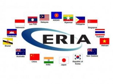 "Invitation for Proposals for ERIA FY2012 Study: ""Energy Market Integration in East Asia - Focus on Renewable Energy"""