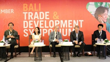 East Asian Economic Integration  - Beyond Conventional Trade Integration