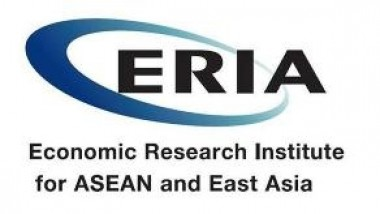 ERIA mentioned in APEC and OECD documents