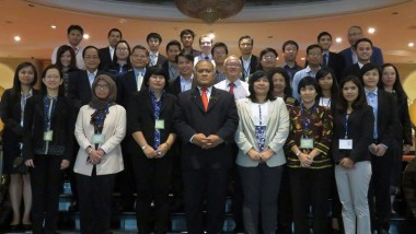 ERIA Partners with MPC and RIN to  Reduce Unnecessary Regulatory Burdens on Business in ASEAN
