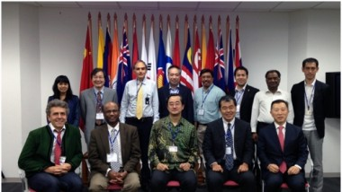 Technical Workshop on Reducing the Vulnerability of Supply Chains and Production Networks