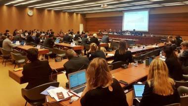 ERIA-UNCTAD Continues to Promote Transparency of NTMs with Enhanced Database