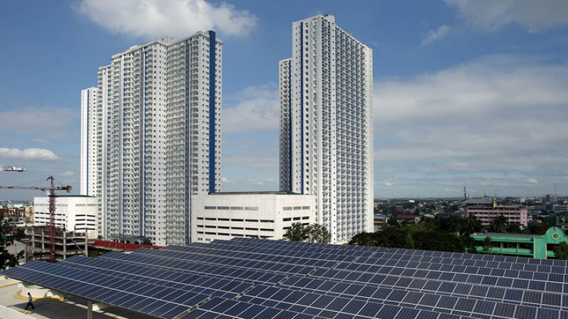Article - Bankability of Solar in Southeast Asia