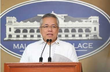 ASEAN eyes release of NTBs inventory this year: PH trade chief