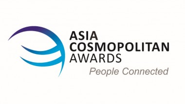 Fourth Asia Cosmopolitan Awards Selection Committee Meets