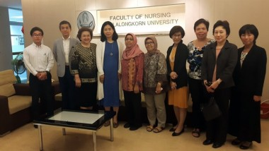 ERIA and IDE-JETRO Organise Workshop on Human Resource for Health and Elderly Care in Asia