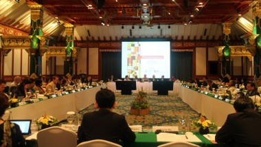 ASEAN Think Tanks Climb in Global Rankings