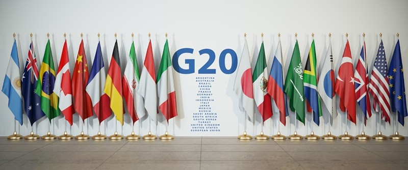 Strengthening Global Governance & Multilateralism News and
