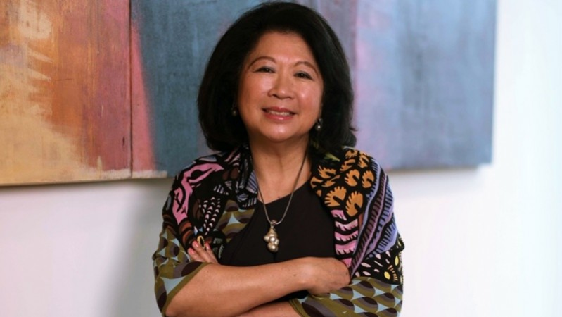 ERIA Congratulates Prof Mari Pangestu on Appointment as World Bank Managing Director