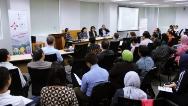ASEAN Countries Need to Harmonise Regulations to Improve Trade Performance