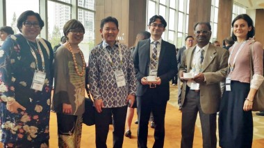 Post 'Bogor Goals' Vision Emerges from APEC Multi-Stakeholder Dialogue
