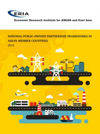 National Public-Private Partnership Framework in ASEAN Member Countries