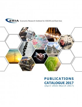 Publications Catalogue 2017