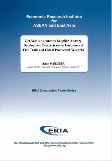 economic analysis research paper series Welcome to the research & economic analysis division (read) we provide economic forecasts that contribute to long-term statewide planning read collects, compiles, interprets and posts data and statistics on all aspects of business activity, the economy and demographic characteristics of the state.