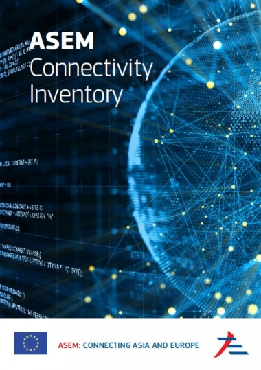 ASEM Connectivity Inventory