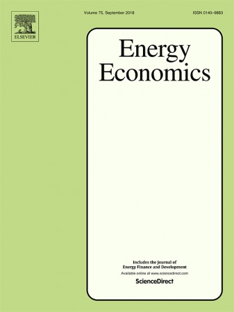 A Cooperative Game Theoretic Approach on the Stability of the ASEAN Power Grid