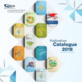 Publications Catalogue 2018-2019
