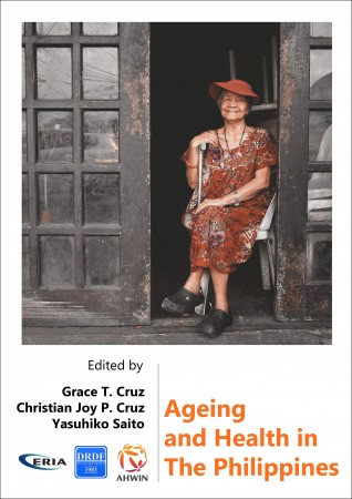 Ageing and Health in The Philippines