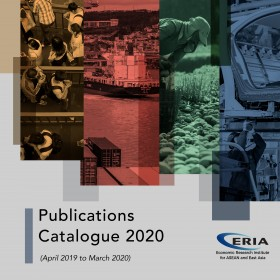Publications Catalogue 2020