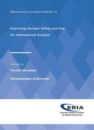 Improving Nuclear Safety and Use: An International Analysis