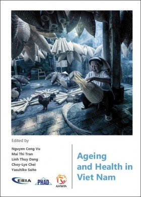 Ageing and Health in Viet Nam